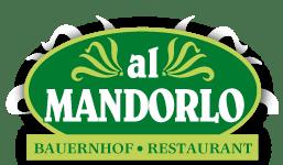 Agriturismo e Ristorante Al Mandorlo