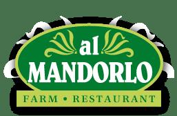 Agriturismo Al Mandorlo Logo